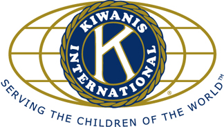 Kiwanis Club of Aurelia