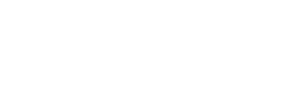 City of Aurelia Iowa